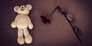How Does a Birth Injury Result In a Wrongful Death