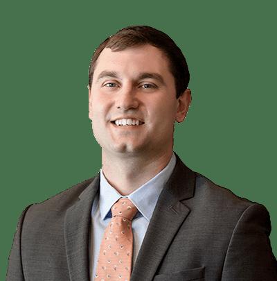 Attorney Jonathan Fannin