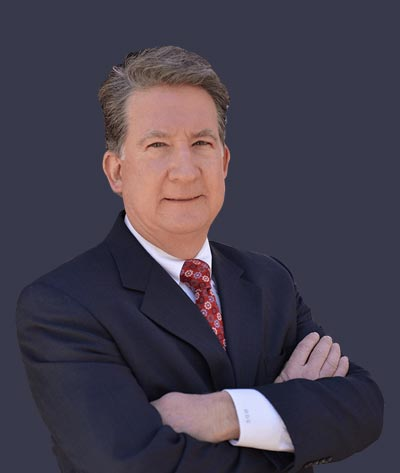 attorney Michael Ermert