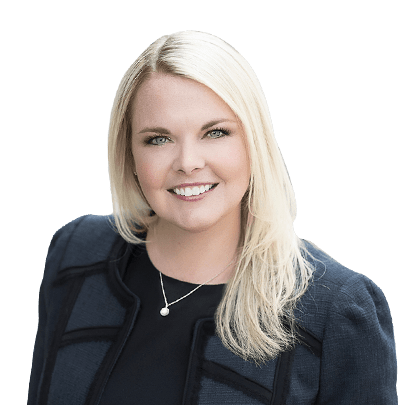 Attorney Ashley Peinhardt