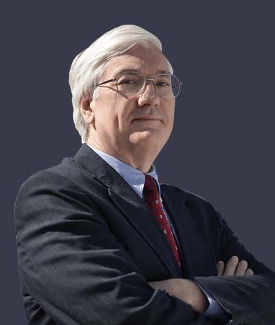 attorney Bruce Mckee