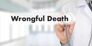 Can Parents Seek Compensation After a Wrongful Death