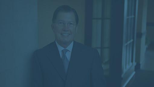 Attorney D Leon Ashford