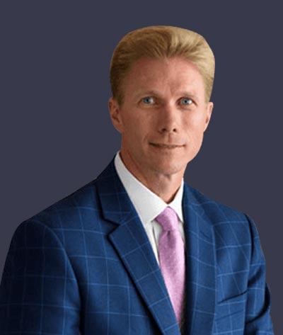 attorney Matthew Minner