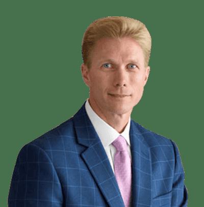 Attorney Matthew C. Minner