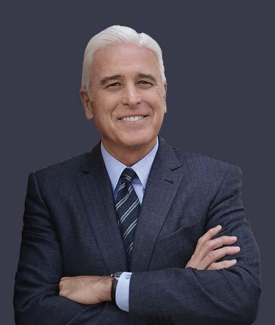 attorney Scott Powell