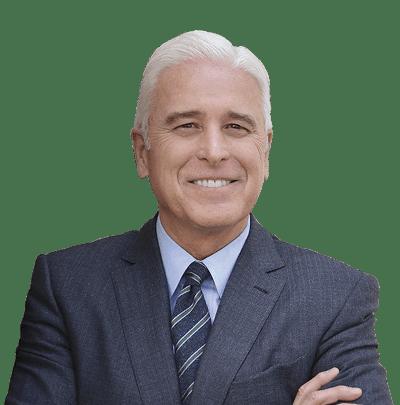 Attorney Scott A. Powell