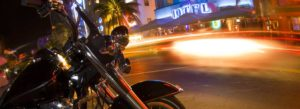 ey Challenges In A Motorcycle Accident Claims