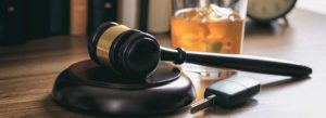 Recovering Punitive Damages for an Accident Caused by a Drunk Driver