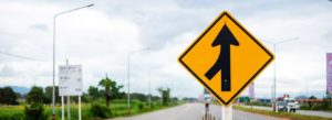 Which Driver Is Liable for a Merging Accident? | Car Accident Attorneys
