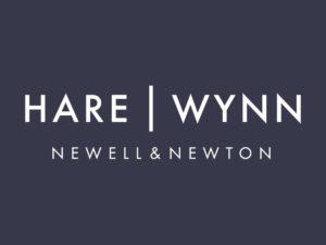 HWNN Logo