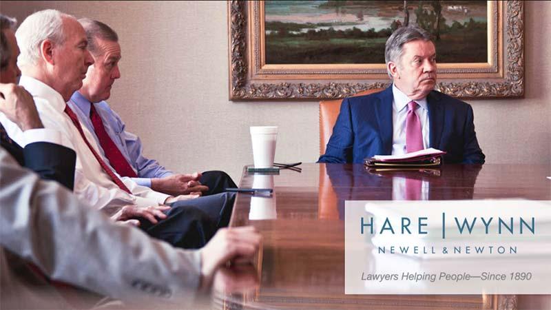 HWNN attorneys meeting