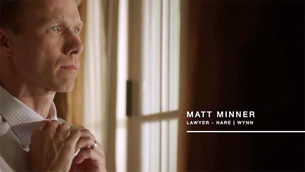 matt minner nursing home lawyer