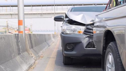 Car accidents are a common cause of internal injuries. Contact a Birmingham internal injury lawyer today.
