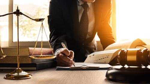 Discuss your Birmingham Invokana lawsuit with our attorneys today.