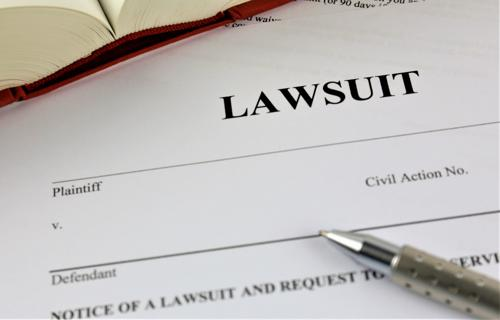 Our attorneys are here to help you through the Vioxx lawsuit process in Birmingham.