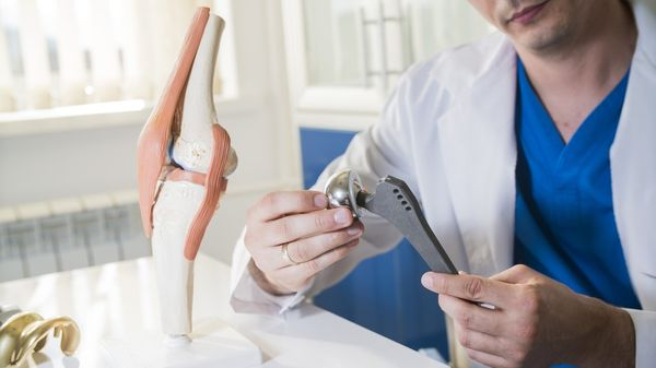 Biomet Hip Replacement Lawsuit