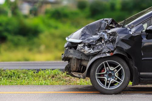 Call our Hoover car accident lawyers today.