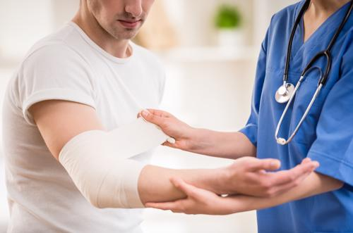 Review your legal options with our Mountain Brook personal injury lawyers today.